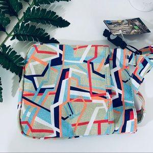 Kavu Bags - Kavu Crossbody colorful bag
